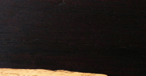 African Blackwood From Griffin Exotic Wood