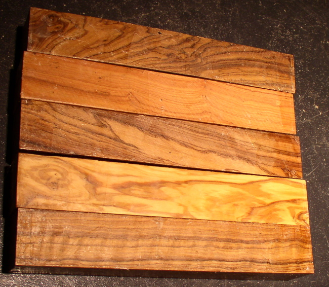 Olive Wood Lumber Plans Christmas Patterns