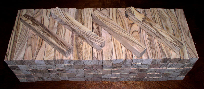 Exotic Hardwoods For Sale,Building A Loft Bed,simple plans for outdoor ...