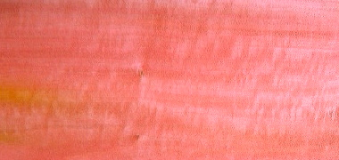 pink ivory wood